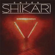 enter-shikari