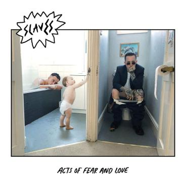 slaves-acts-of-fear-and-love