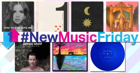 new-music-friday-25-10-19-1100