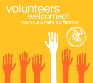 volunteers_icon2
