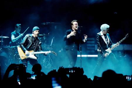 U2-eXPERIENCE-iNNOCENCE-Tour-New-York.jpg